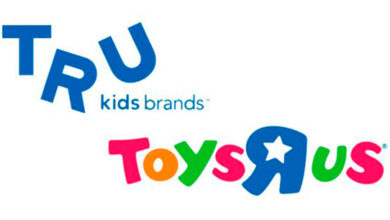 Photo of Toys´R Us. El gigante de los juguetes resurge bajo el cobijo de True Kids Inc.