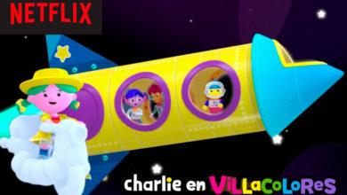 Photo of El querido Colorform da el salto a la televisión