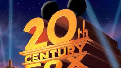 Photo of Disney por fin culmina la compra de FOX