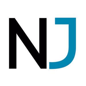 Central de Noticias de Nación Juguetes