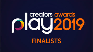 Photo of Mojo Nation presentó los finalistas para los Play Creators Awards.