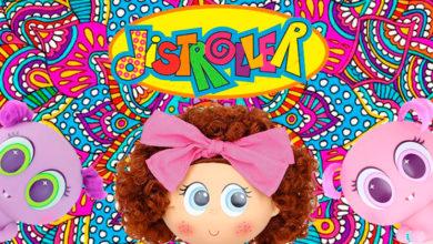 Photo of Distroller, revolucionando el mercado de las muñecas