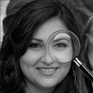 Inspectora Juguetes (Ximena Irias V.)