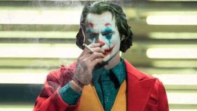 Photo of Toy-Era lanza espectacular figura de acción del Joker