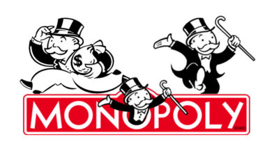 "Photo of Hasbro creará un ""Monopoly real"" en el 2020"