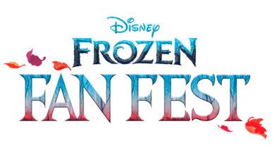 Photo of Disney presentará productos de «Frozen 2» en el «Frozen Fan Fest»