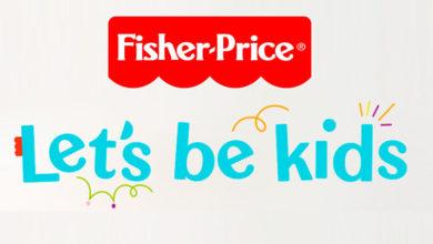 Photo of Fisher Price refuerza la forma de llegar a los padres «millennials»
