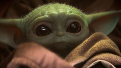 Photo of «Baby Yoda» no llegará para esta Navidad