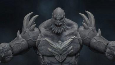 Photo of «Doomsday Injustice 2», la nueva figura de acción de Storm Collectibles
