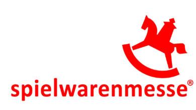 Photo of La Spielwarenmesse 2020 inicia con el anuncio de los ganadores de los ToyAwards