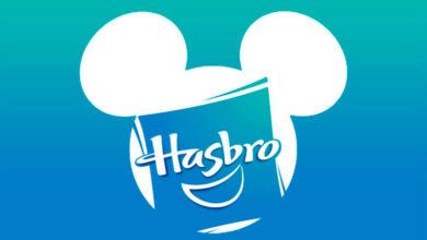 Photo of Se acabó la angustia, Hasbro renovó licencias de Disney