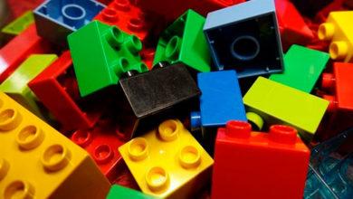 Photo of LEGO muestra sus buenos resultados obtenidos en el 2019