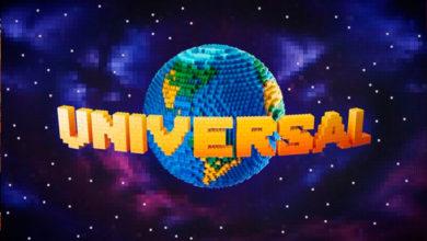 Photo of LEGO y Universal anuncian nueva alianza comercial