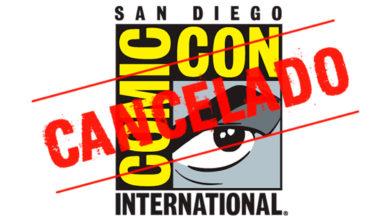 Photo of La San Diego Comic Con 2020 ha sido cancelada