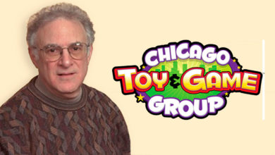 Photo of Chicago Toy & Game Group se encargará de publicar «the Bloom Report»