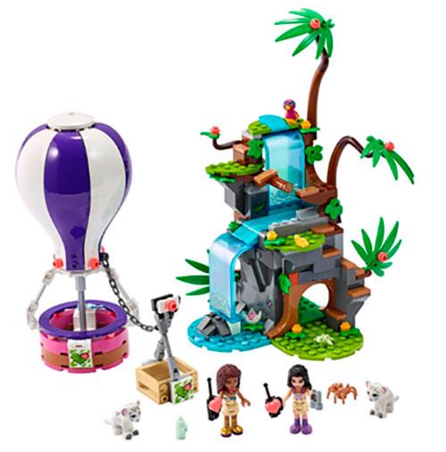 Tiger-Hot-Air-Balloon-Jungle-Rescue-LEGO