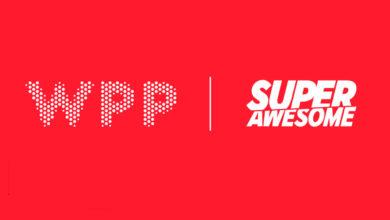 Photo of WPP y SuperAwesome, la nueva asociación que impacta en la publicidad y seguridad de los niños en LATAM
