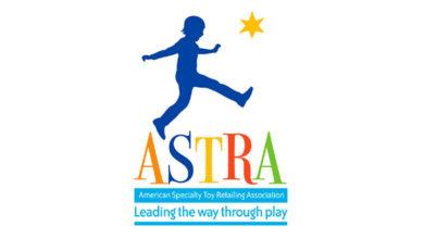 Photo of ASTRA revela lista de ganadores de sus Premios a la Excelencia