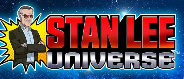 Stan-Lee-Universe