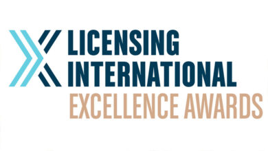 Photo of Fueron presentados los ganadores de los Licensing International Excellence Awards 2020