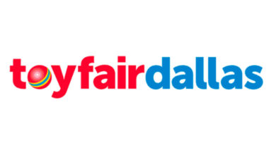 Photo of La Toy Fair Dallas  ha sido cancelada