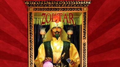 """Photo of """"Zoltar"""" tendrá una línea de juguetes y aplicaciones móviles"""