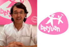 Photo of Entrevista con César Bernabéu, Gerente de Berjuan y Presidente del «Círculo de Fabricantes de Muñecas de Onil»
