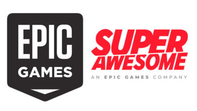 Photo of SuperAwesome ahora forma parte de Epic Games