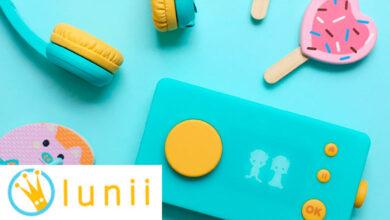 Photo of Lunii, el juguete más vendido en Francia, busca nuevos mercados