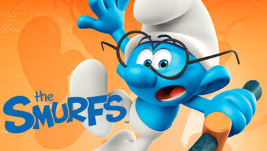 Photo of Jazwares es nombrado Toy Master global de Los Pitufos