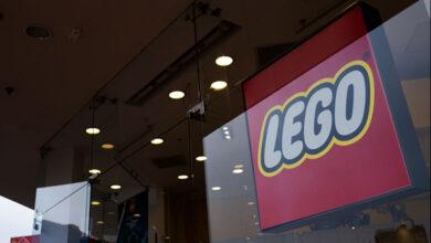 Photo of LEGO se expande en Perú con una tercera tienda certificada