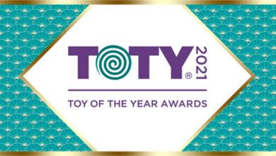 Photo of La lista de finalista de los premios TOTY 2021