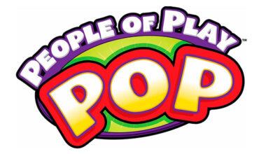Photo of Se anuncian más panelistas de alto perfil para el People of Play's 2020 Toy & Game International Innovation Summit
