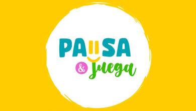 Photo of Pausa & Juega, una buena alternativa para las compras de juguetes en esta Navidad