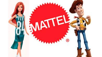 Photo of Mattel reforzó su labor social en España durante el 2020