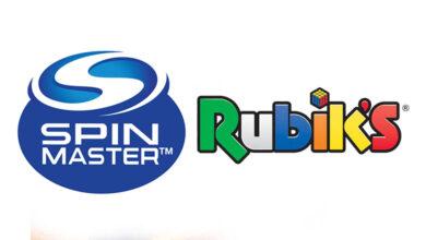 Photo of Spin Master completa la adquisición del famoso «Cubo de Rubik»