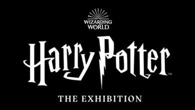Photo of Habrá una nueva exhibición de Harry Potter y el Mundo Mágico en el 2022