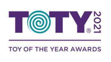 Photo of Los ganadores de los premios TOTY 2021