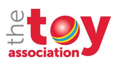 Photo of The Toy Association publicó las principales tendencias en juguetes para el 2021