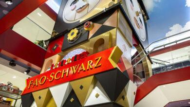 Photo of FAO Schwarz llega a Italia e inicia su expansión europea