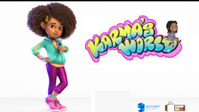 Photo of Mattel producirá juguetes de Karma's World