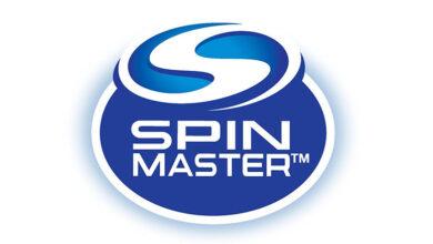 Photo of Spin Master presentará en mayo sus resultados financieros del primer trimestre de 2021