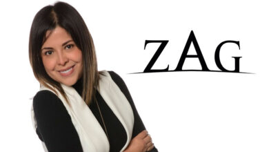 Photo of ZAG continúa reforzando su equipo de productos de consumo en Latinoamérica