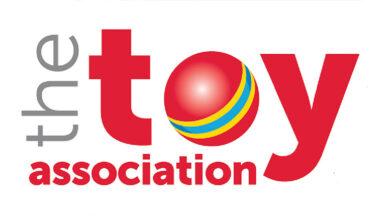 Photo of Toy Association presenta la selección de juguetes de primavera de los principales influencers