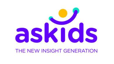 Photo of Nace Askids, la primera compañía de data & insights del segmento kids & teens en América Latina